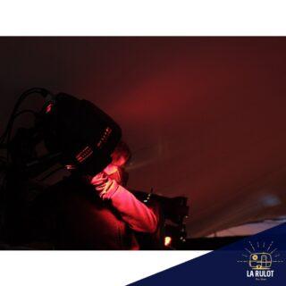 🖊 La rulot [still] rules 📌 @la_rulot 🛠 *Escenarios *Equipos de sonido *Equipos de iluminación *Estructuras *Cubiertas para escenarios #culturasegura #hacemoseventos #wemakeevents #music #musica #stage #escenarios #sound #sonido #so #light #lighting #estructura #barcelona #instagram #larulot #larulotrules #larulotstillrules #somespectacle