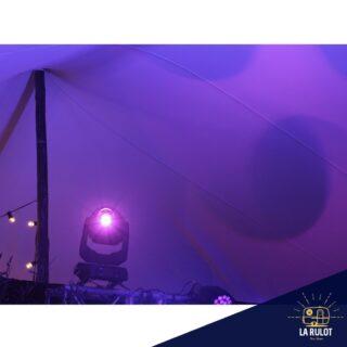 🖊 La rulot [still] rules 💜 📌 @la_rulot 🛠 *Escenarios *Equipos de sonido *Equipos de iluminación *Estructuras *Cubiertas para escenarios #culturasegura #hacemoseventos #wemakeevents #music #musica #stage #escenarios #sound #sonido #so #light #lighting #estructura #barcelona #instagram #8m #diainternacionaldelamujer #larulot #larulotrules #larulotstillrules #somespectacle