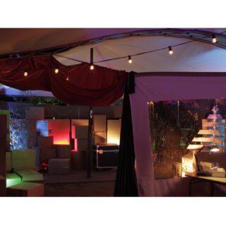 🖊 Reis 2021 💫👑🐫 📌 Ubicació: - Plaça Comas - Plaça Bonanova - Plaça Consell de la Vila - Plaça Mañe i Flaquer - Jardins Doctor Pla i Armengol - Ronda de Dalt-Vall Hebron - Rambla Carmel - Pla de Montbau 🛠 Material: *Escenaris sumescal *Equips de so *Equips de il•luminació #culturasegura #femesdeveniments #wemakeevents #music #musica #stage #escenarios #sound #sonido #so #light #lighting #estructura #barcelona #nadal2020 #feliç2021 #reismags #campamentsreials #sompatges #instagram #larulot #larulotrules #somespectacle